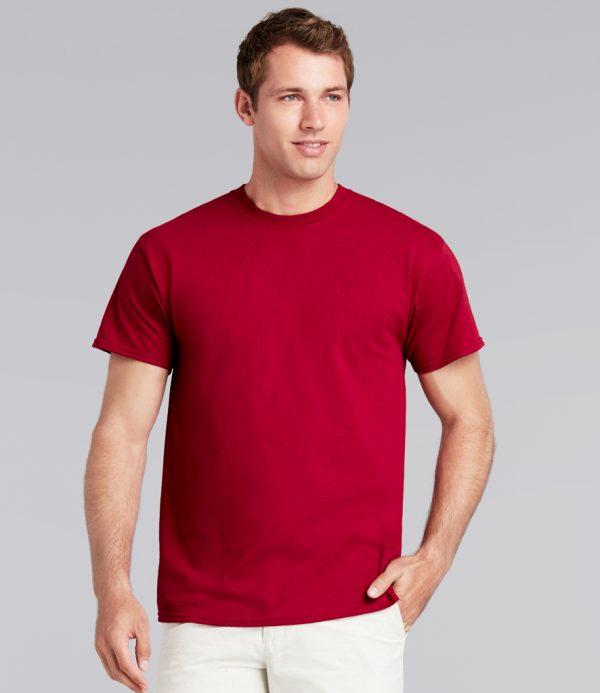 Custom Mens T Shirt